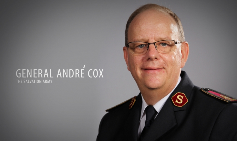 General-Andre-Cox-Aug-2013-web1.jpg